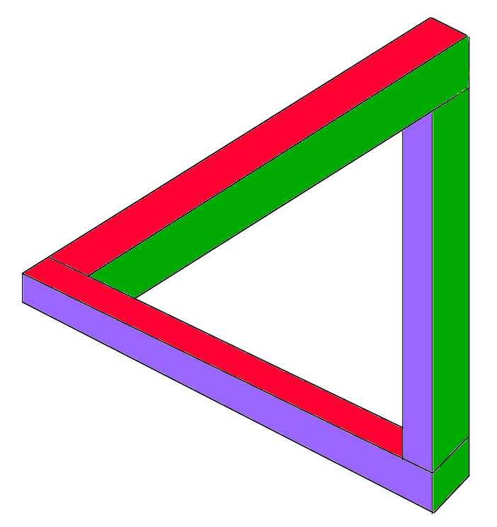 Unmoegliches_Dreieck