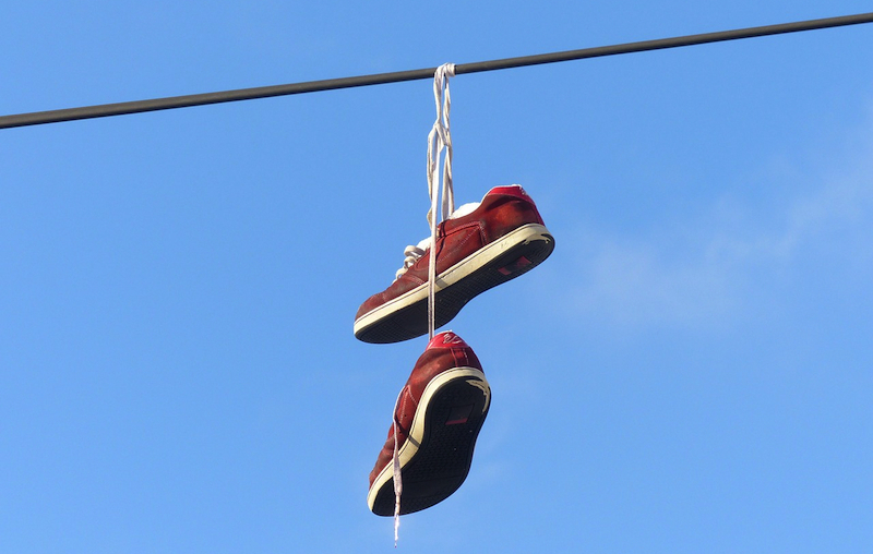 Kinderschuhe_pix_shoes-93732_1280_kl