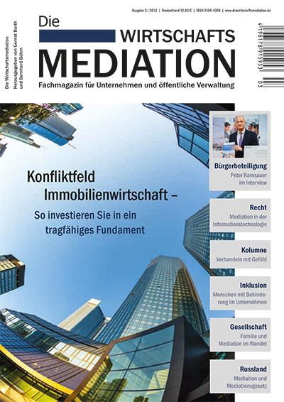 Wirtschaftsmediation_5