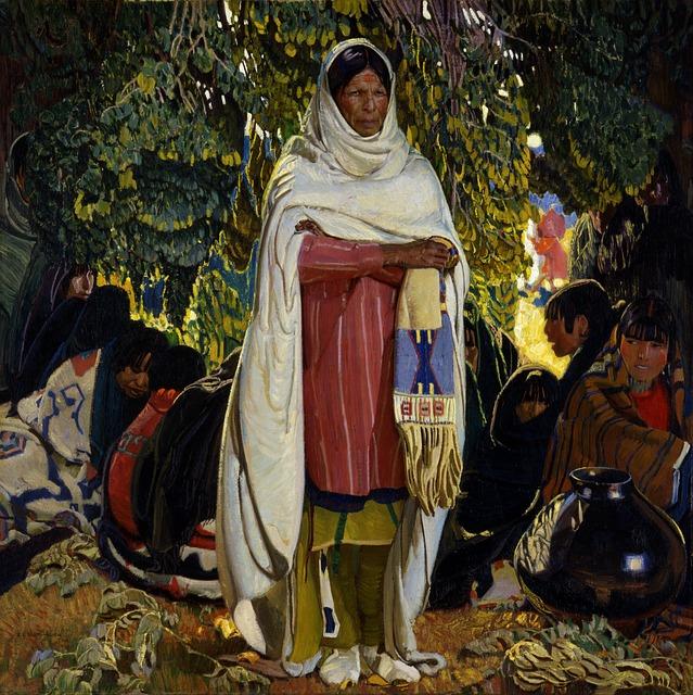 Indianer_ernest-blumenschein