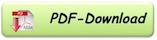 PDF-Download_157x40
