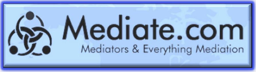 Mediate_com_Button