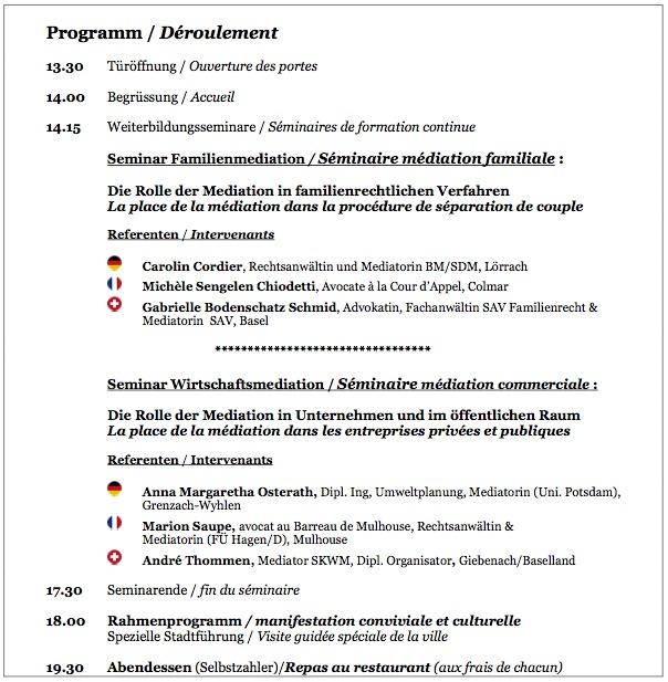 3-Lae_Programm