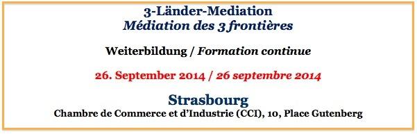 3-Laender-Mediation