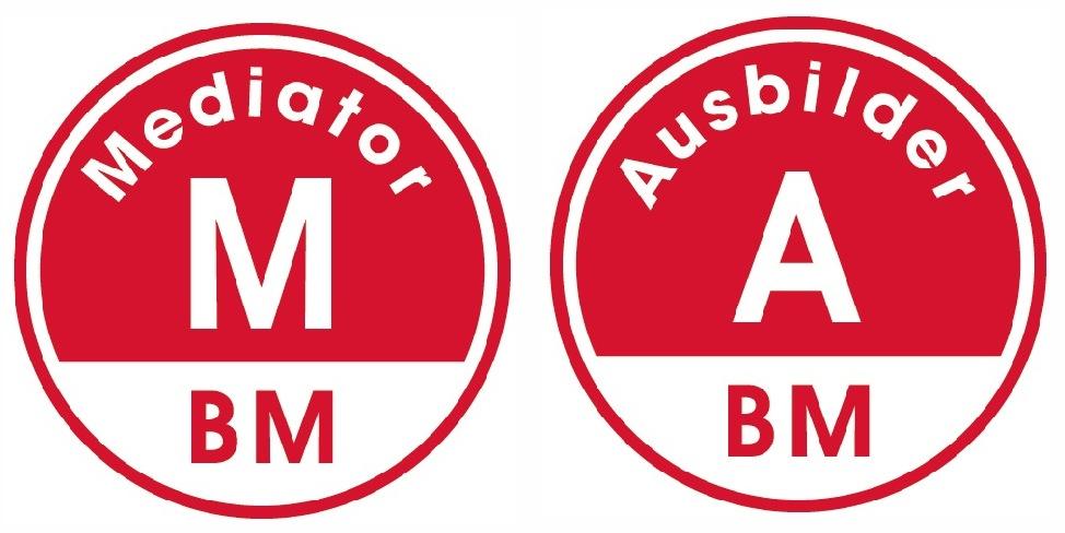 Mediator_&_Ausbilder_BM