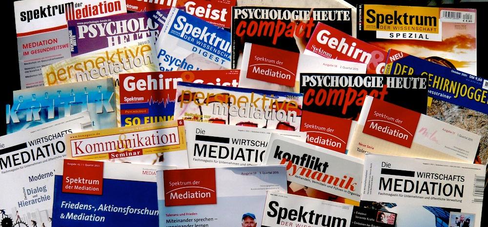Zeitschriften_q1