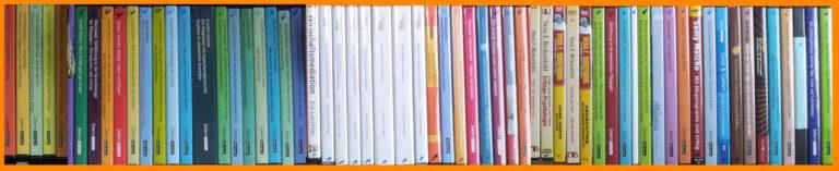DVDs4