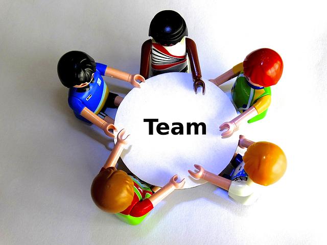 teamgepraech_pixabay