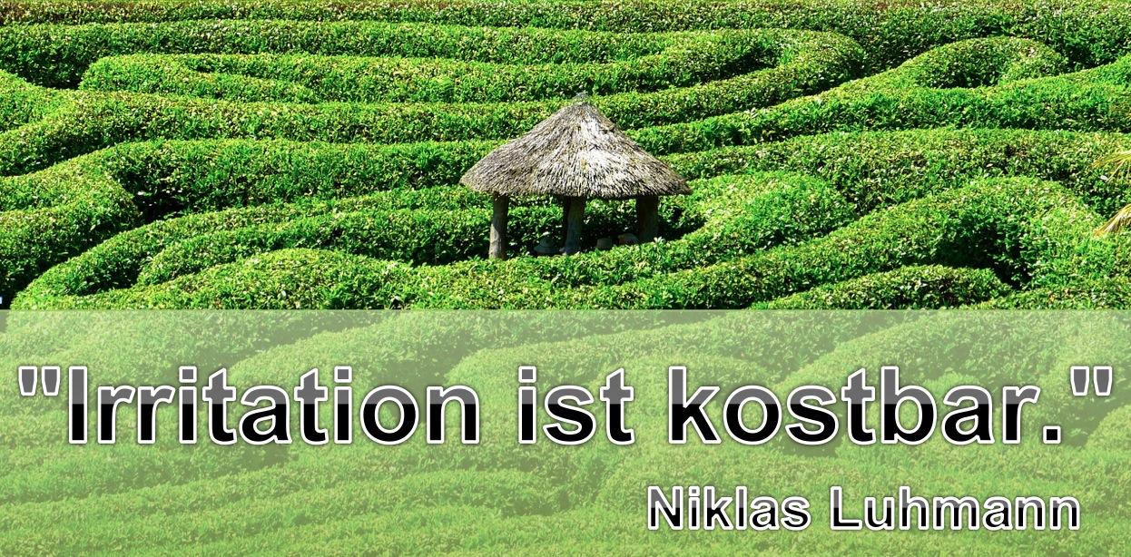 Irritation_Luhmann2
