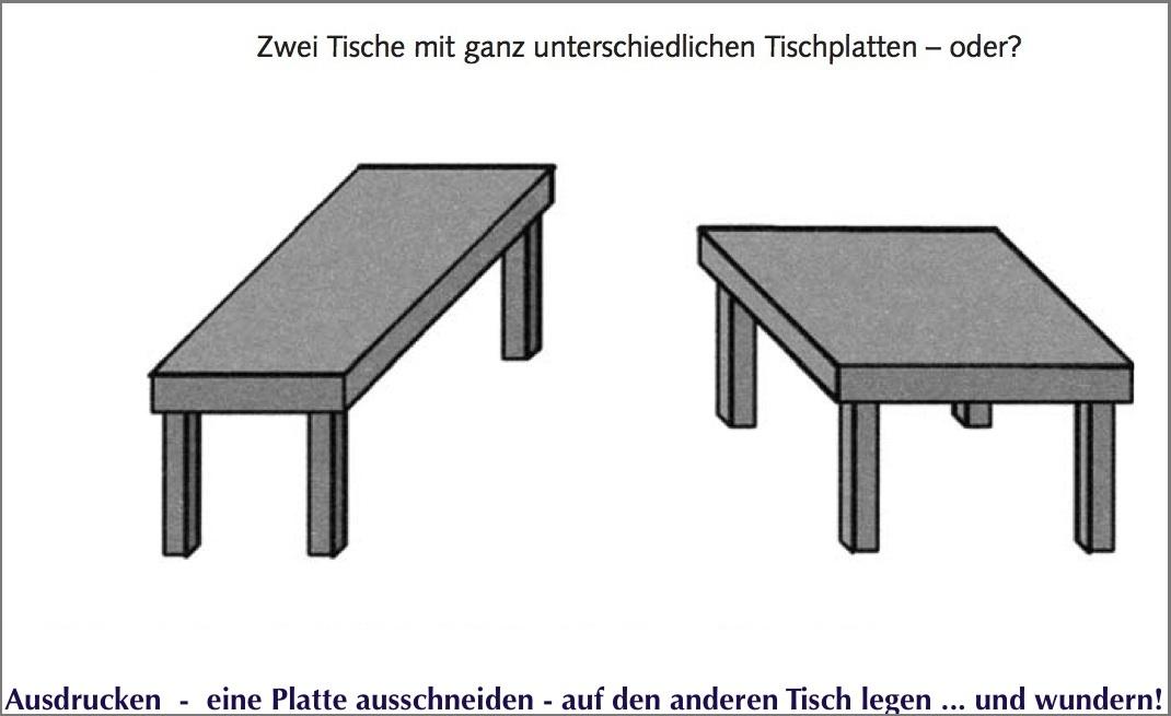 Zwei_Tischplatten2
