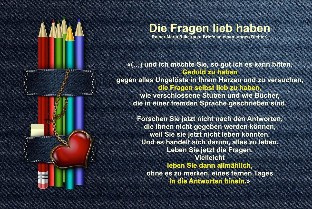 Rilke_Fragen_lieb_haben_2