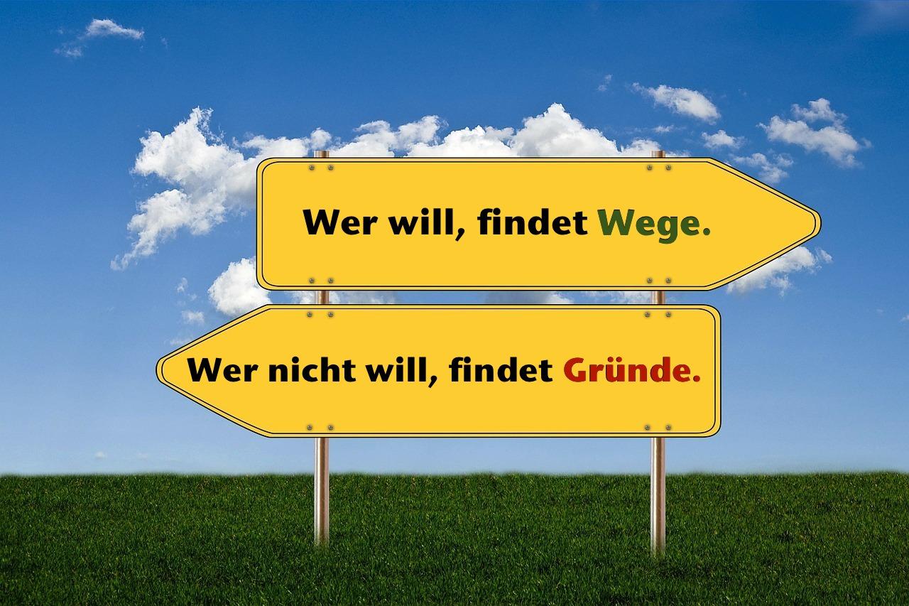 Wer_will3